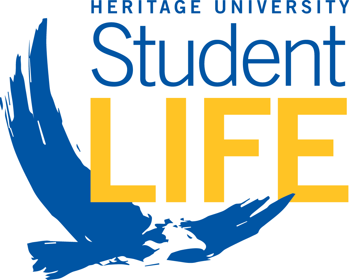 my life as a college student My college life outside the classroom extracurricular activities are part of the college experience find out what these students learned when they put down the books and got involved.